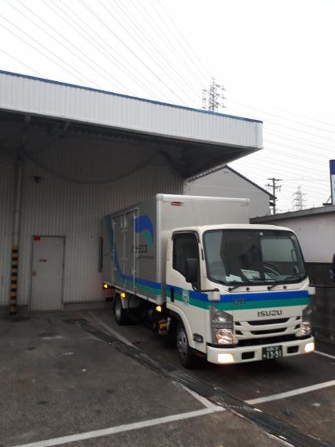 ハートランス 名古屋営業所の画像・写真